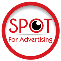 Spot For Advertising